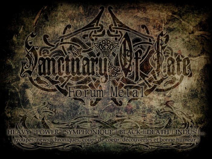 Sanctuary Of Fate 6667-24139dd
