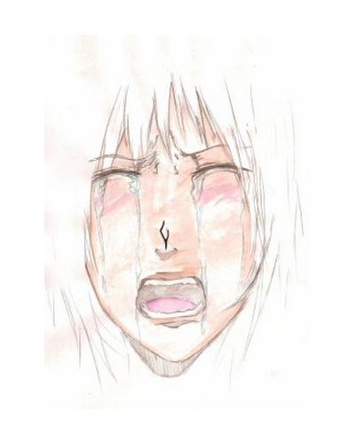 pleur Pleur-26d019c