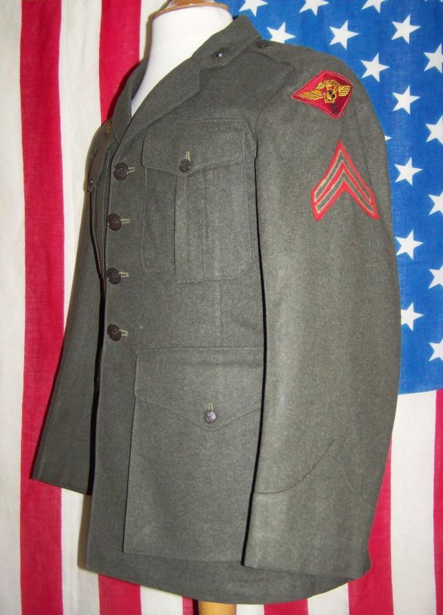 United States Marine Corps 100_6901-27e1e86