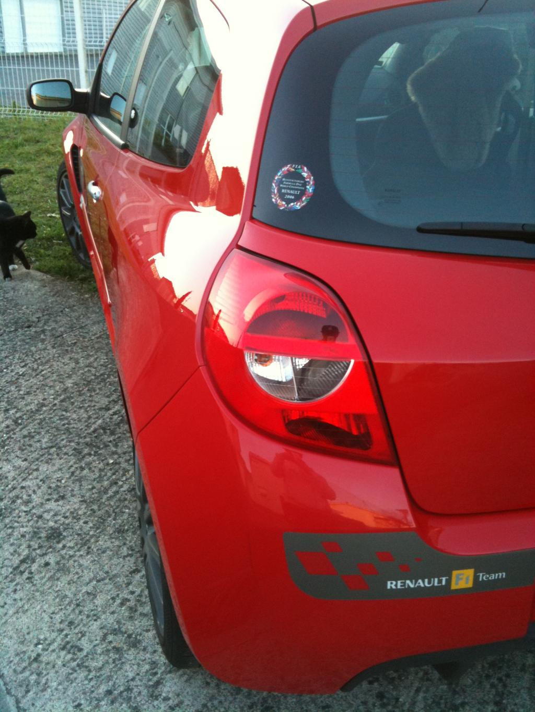 Vends Sticker Renault Replica - Stripping - et autres modeles  Img_0716-2644c2f