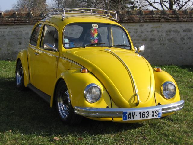 My Yellow Bug. Img_4227-264e791