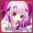Murasaki Suishou Ms-staff-theyst-246d16d