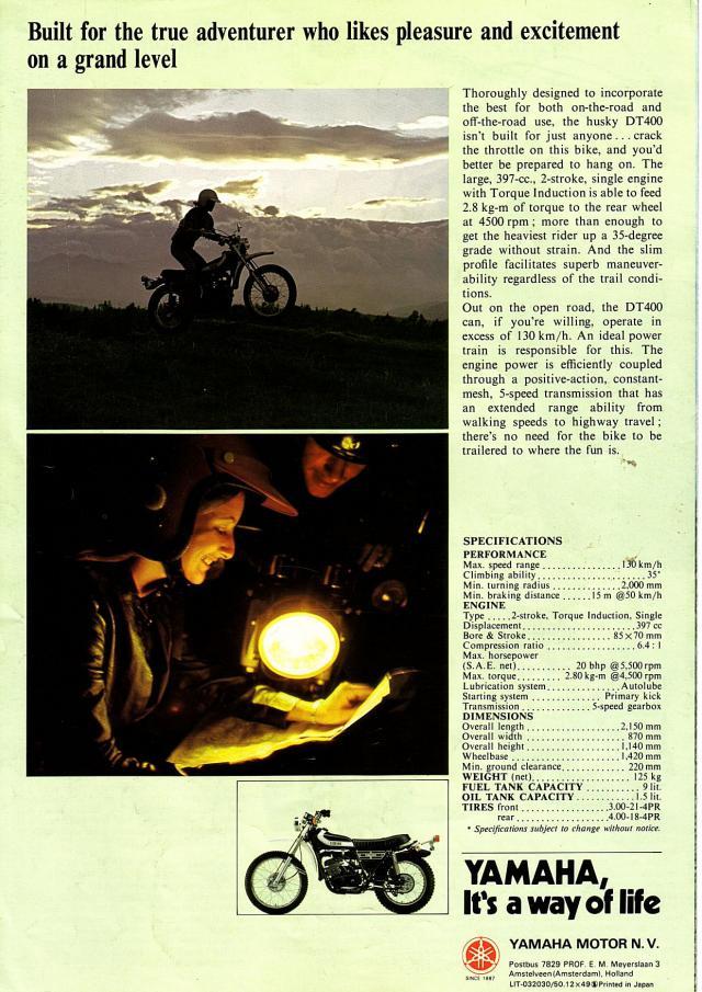 dt 400 Yamaha_dt400_sales_4-24f6e79