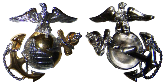 United States Marine Corps Image1---r-25037b9