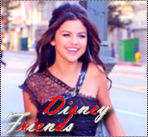 Disney Friends - البوابة Copy-of-copy-of-image-259c0f1