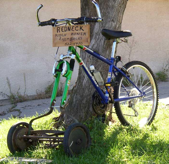 Vélos insolites Forsale-23201bd