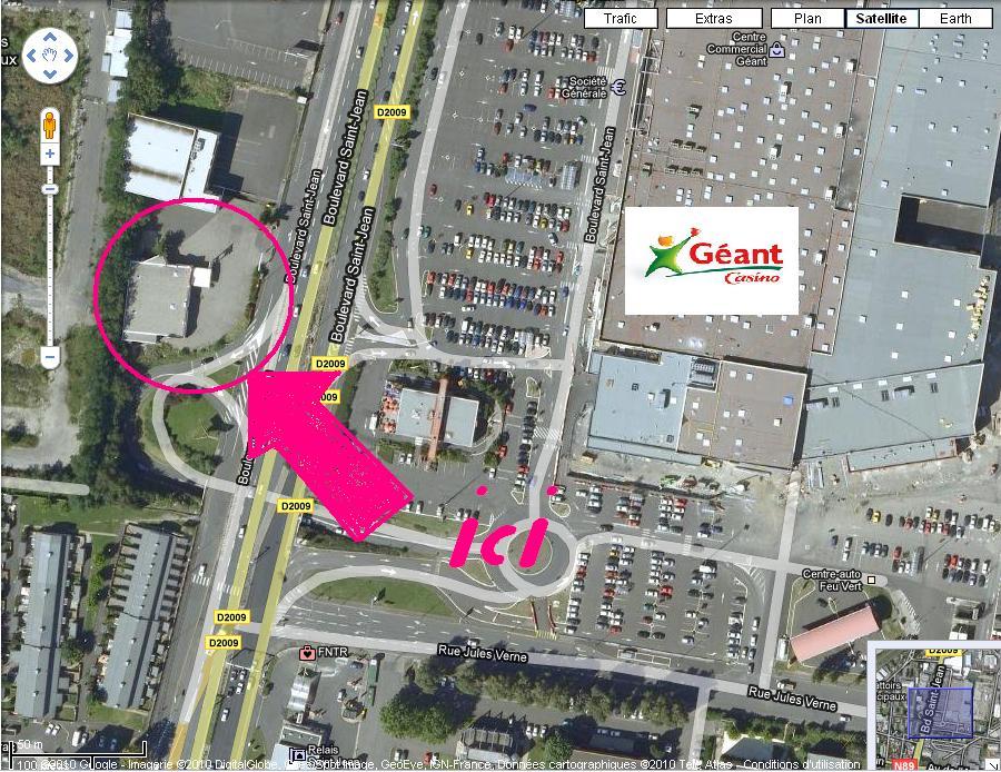 [63] Rencard V.A.G 63 //!! retour Auchan  AUbiere ******* - Page 4 Plan-ranc-vw-2244910
