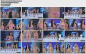 Celebrity Content - Naked On Stage - Page 4 Rhjmoi0sbl21