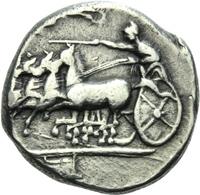 Les républicaines d' Agrippa - Page 2 10r-386718b