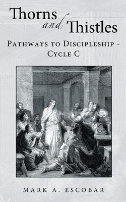 Scandale:Femme Adultère et Eglise Catholique Thorns-and-thistles-pathways-to-discipleship-cycle-c-400x400-imadmfdukrth4eht