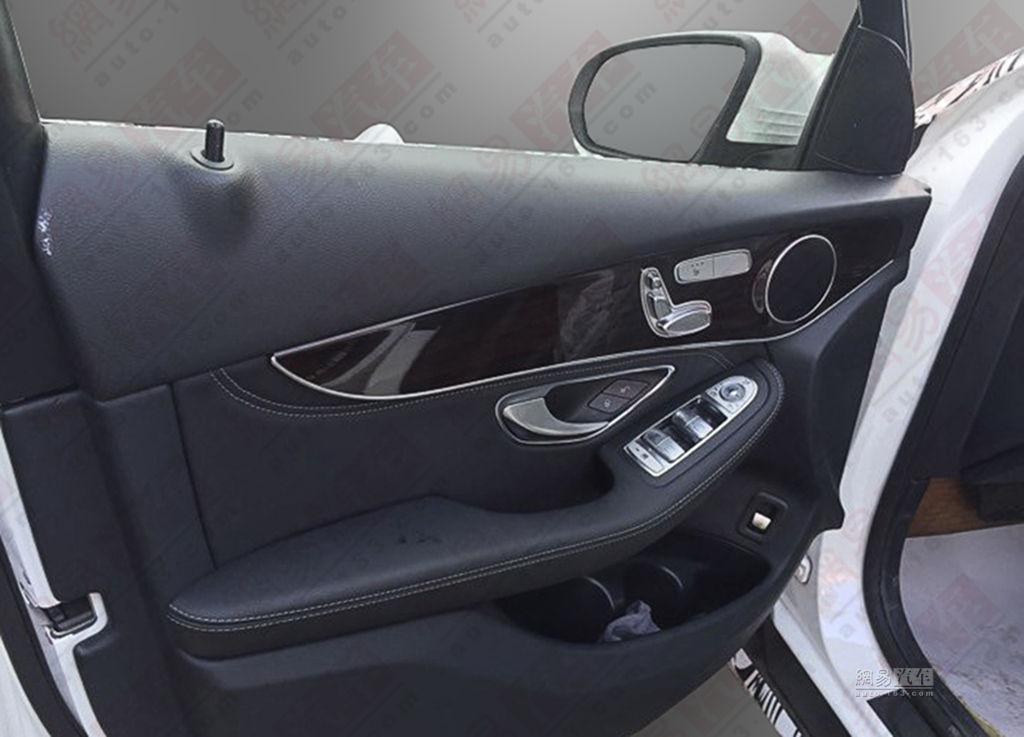 2015 - [Mercedes] GLC (GLK II) [X205] - Page 10 20150228105250c41f0