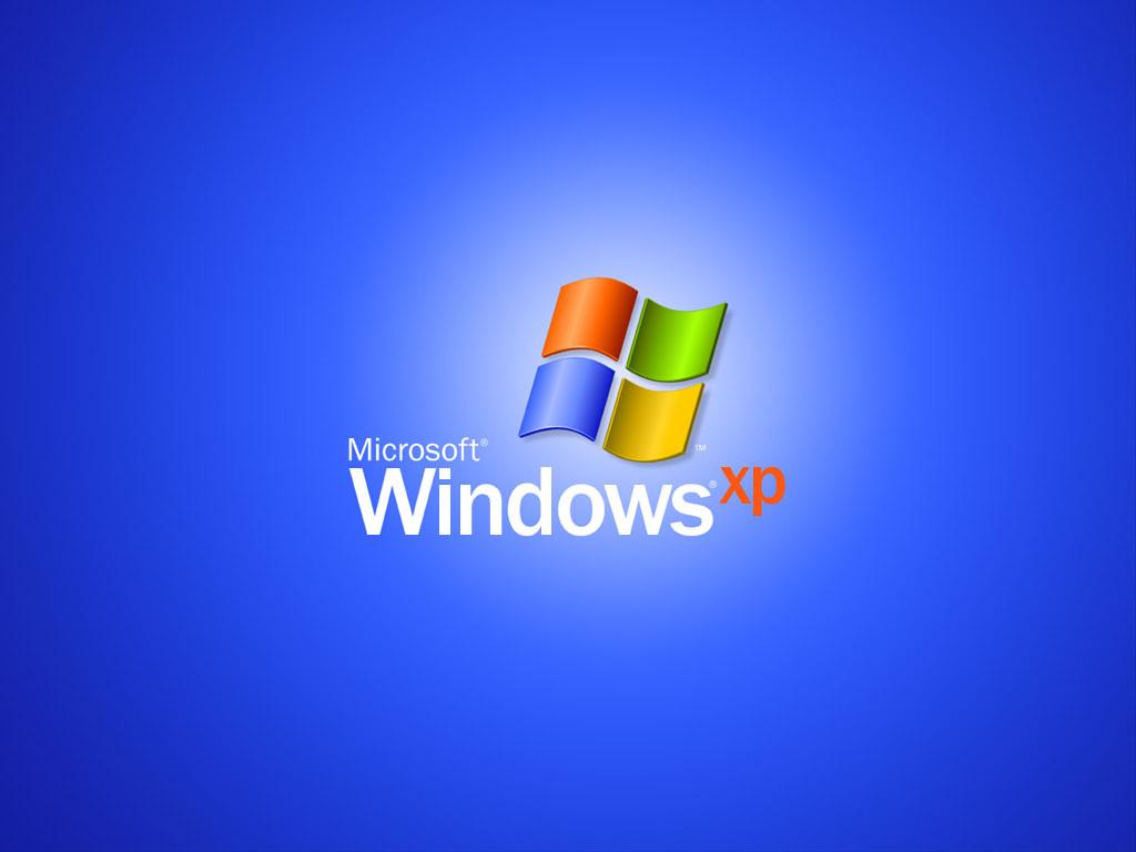 விண்டோஸ் எக்ஸ்பி windows xp பயன்படுத்துபவர் பாதிப்பு 120120104000732