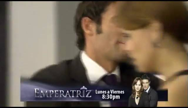 EMPERATRIZ - Page 37 165215455bcdfbaa4f29a95dcb6d757567ab849a