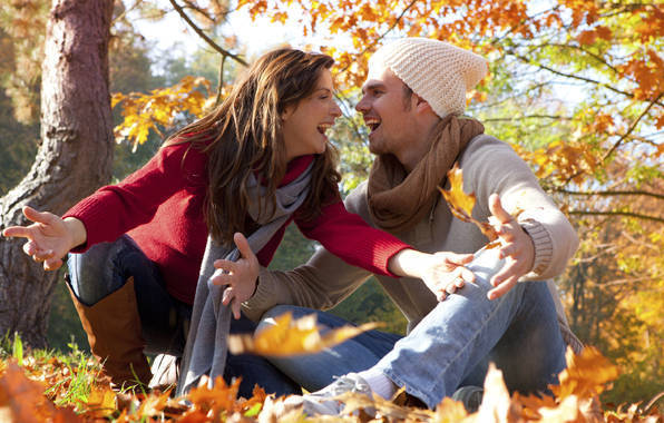 Dashuria me ane te fotografive  - Faqe 9 17157676b193f8adae7c026a3469028b07ae6d65