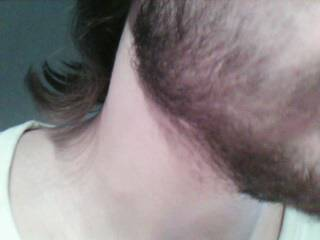 No Shave November/Movember 2013 187187562b388efcfff68bb5f856c61801540f55