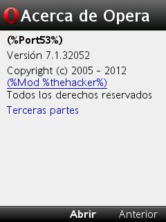Opera mini 7.1 handler 2.4 exclusivo para port53 THEHACKER  18852936e253e6c1bf70be1e2b5588f0899adcee