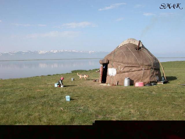 الخيمة التركمانية - الأوتاغ 2540546f5fabeea5af3ee5802a1e37d0b0c7863