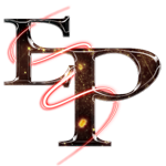 Celtera Galerie Celtera-logo-ep32-18ac462