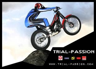 Concours ouvert à tous ! - Page 4 Trial-passion.com-1809513