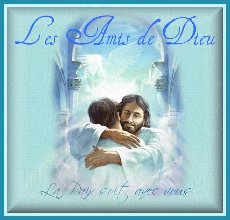 Citation 16/Pierre/l'Esprit du Seigneur renouvellera le cœur.../ Ikw2ohf8-1980d6e-19e5a0b