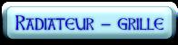 Comment faire un tableau Radiateur-grille-25c636b