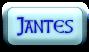 Comment faire un tableau Jantes-25c6264