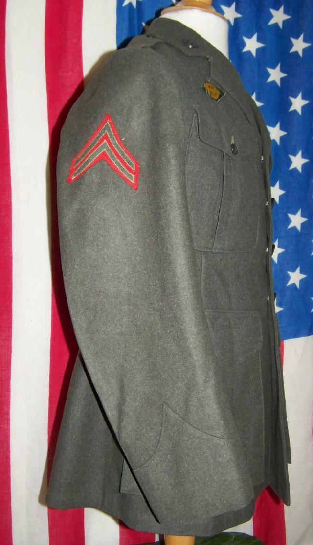 United States Marine Corps 100_6902-27e1e7f