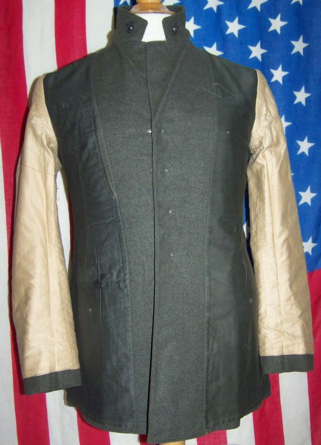 United States Marine Corps 100_6904-27e1ea3