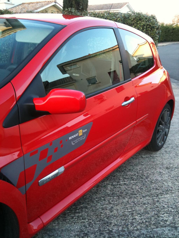 Vends Sticker Renault Replica - Stripping - et autres modeles  Img_0724-2644ca5