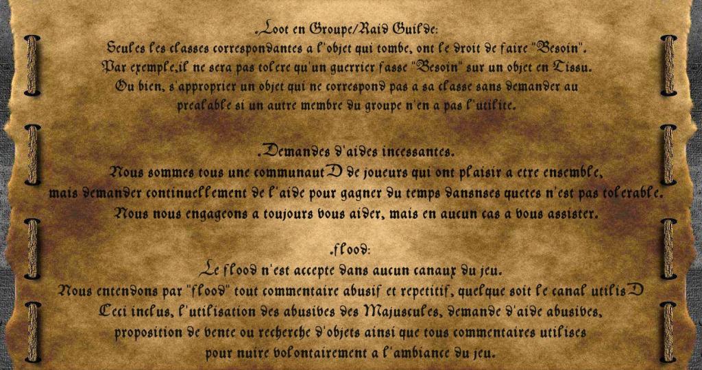 Charte du bon Reblochon Parcho2-2558e8d