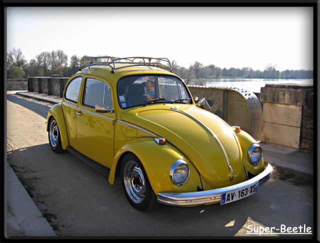 My Yellow Bug. Img_4238-2-26dfe8d