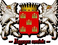Juin 1462 : Xedar Poitou-2717867