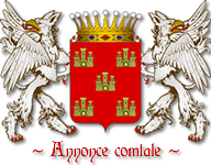 Octobre 1462: Pandemie Poitou-2717867