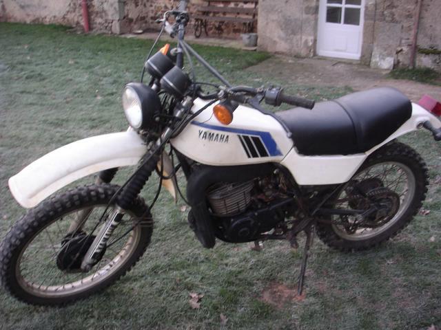 La 400 DTMX D'Hubert03160 ! Pict0006-1--24d3df5