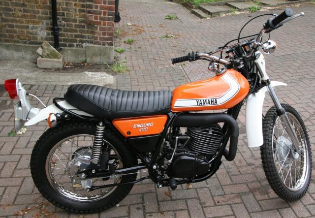 dt 400 Yamaha_dt400b-orange-24ffcd4