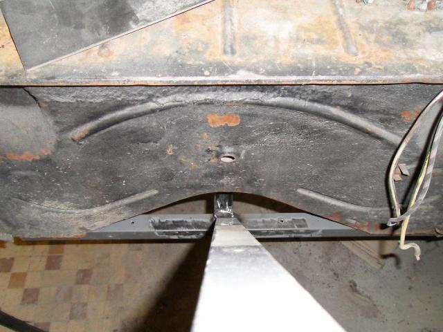 la restauration de mon low light incomplet en touraine - Page 4 Sdc10202-269fa28