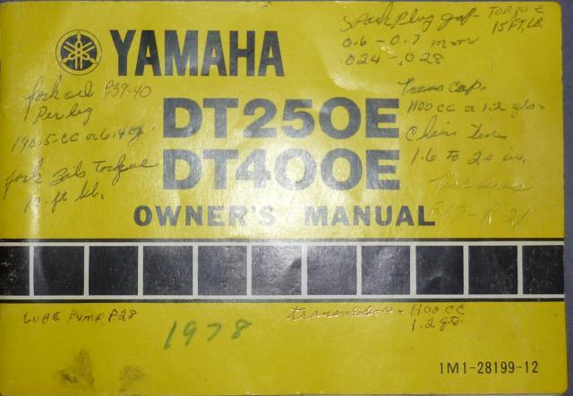 Ma 400 DTMX US BUMBLEBEE P1000529-25ef025