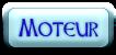 Comment faire un tableau Moteur-25c61e5