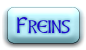 Comment faire un tableau Freins-25c622e