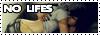 Battle for conviction No-lifes-26a9238