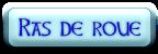 Comment faire un tableau Ras-de-roue--25c6303