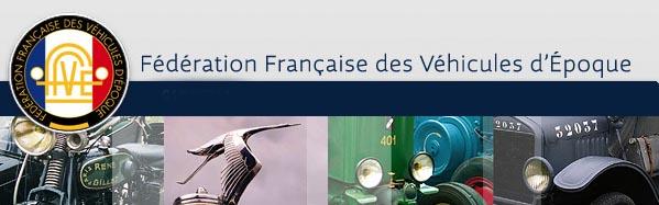 Le daily drive de Mme Felson - Page 2 Bandeau-ffve-277f3a4
