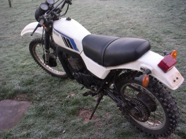 La 400 DTMX D'Hubert03160 ! Pict0005-1--24d3deb