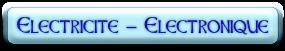 Comment faire un tableau Electricite-electronique-25c5a44