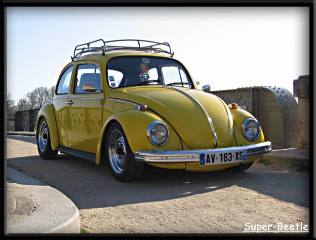 My Yellow Bug. Img_4237-2-26dfe78