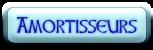 Comment faire un tableau Amortisseurs-25c6241