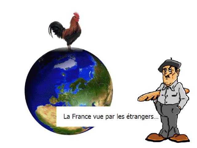 La France vue par les français . et d'autres 12-25fd548