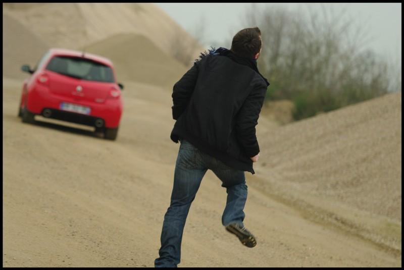 [Jérôme s16] Clio 3 RS 2 Trophy - Page 3 Cliovs207_11-26d596e