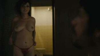 Nude Actresses-Collection Internationale Stars from Cinema - Page 5 F9lclt3yrf9s