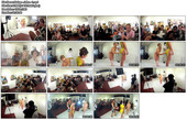 Naked  Performance Art - Full Original Collections - Page 6 Nf152s2svmk8